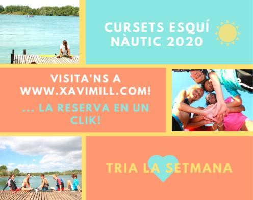 cursets-esqu-nautic-2020
