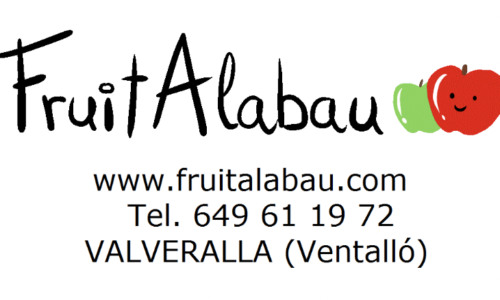 FruitAlabau