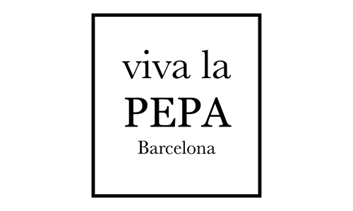 vivalapepa-500